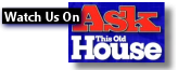ask-this-old-house.png